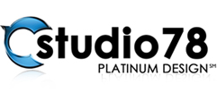 Studio 78 Platinum Design